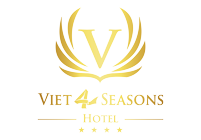 Viet4Season Child