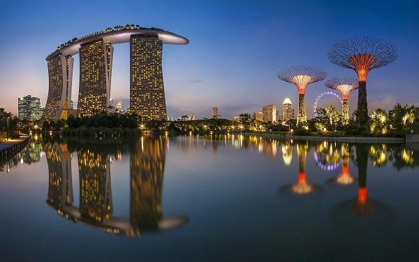 56491_07_03_15_singapore1-min