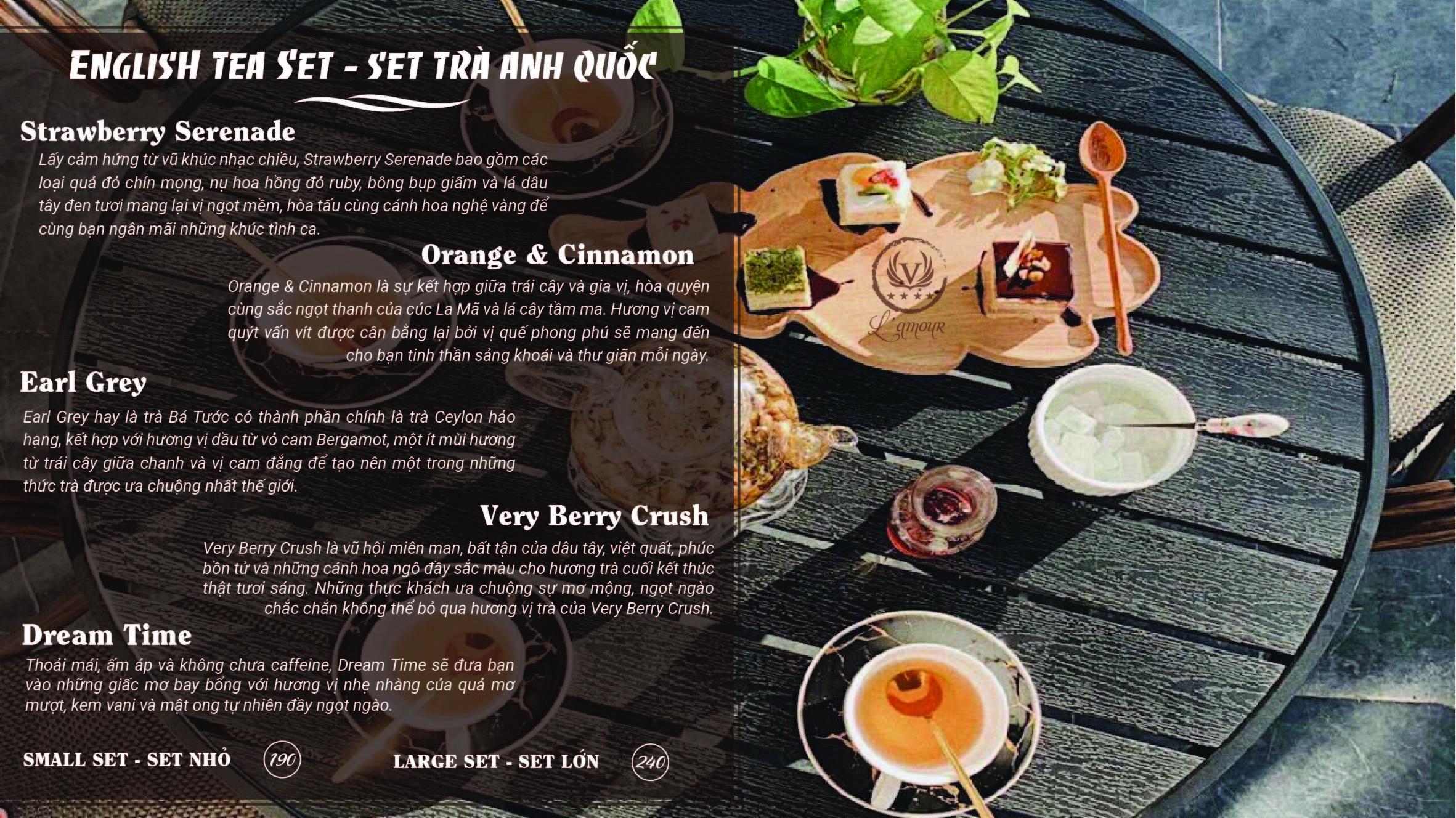 menu drink-12