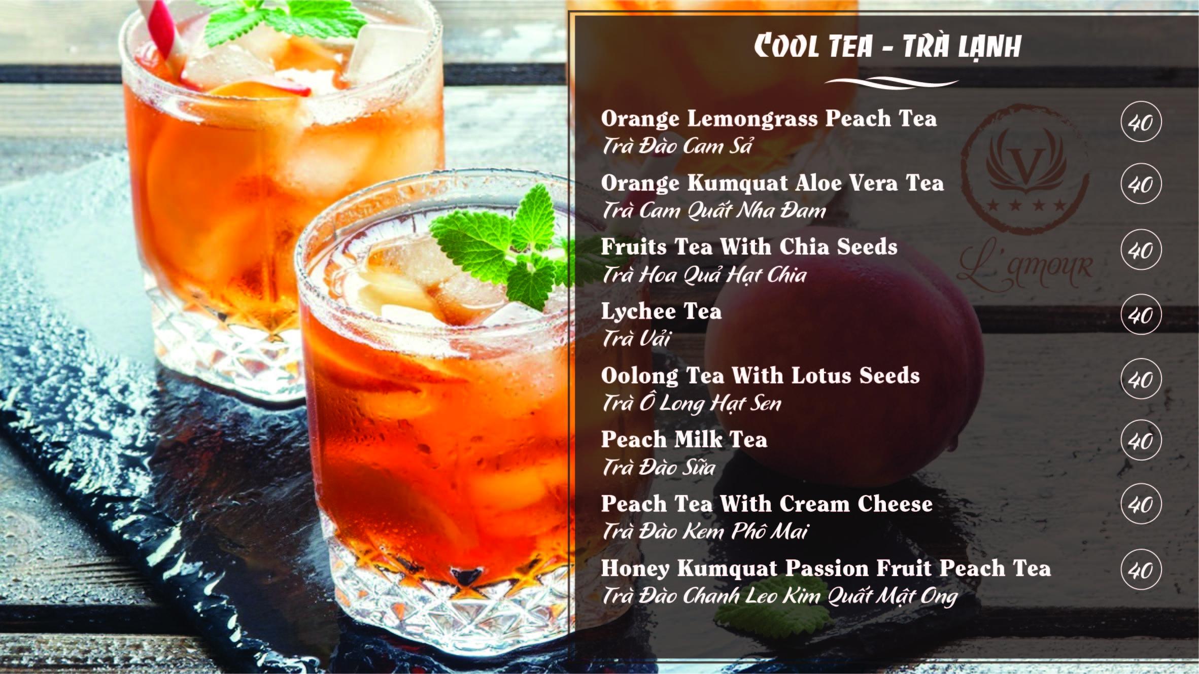 menu drink-13
