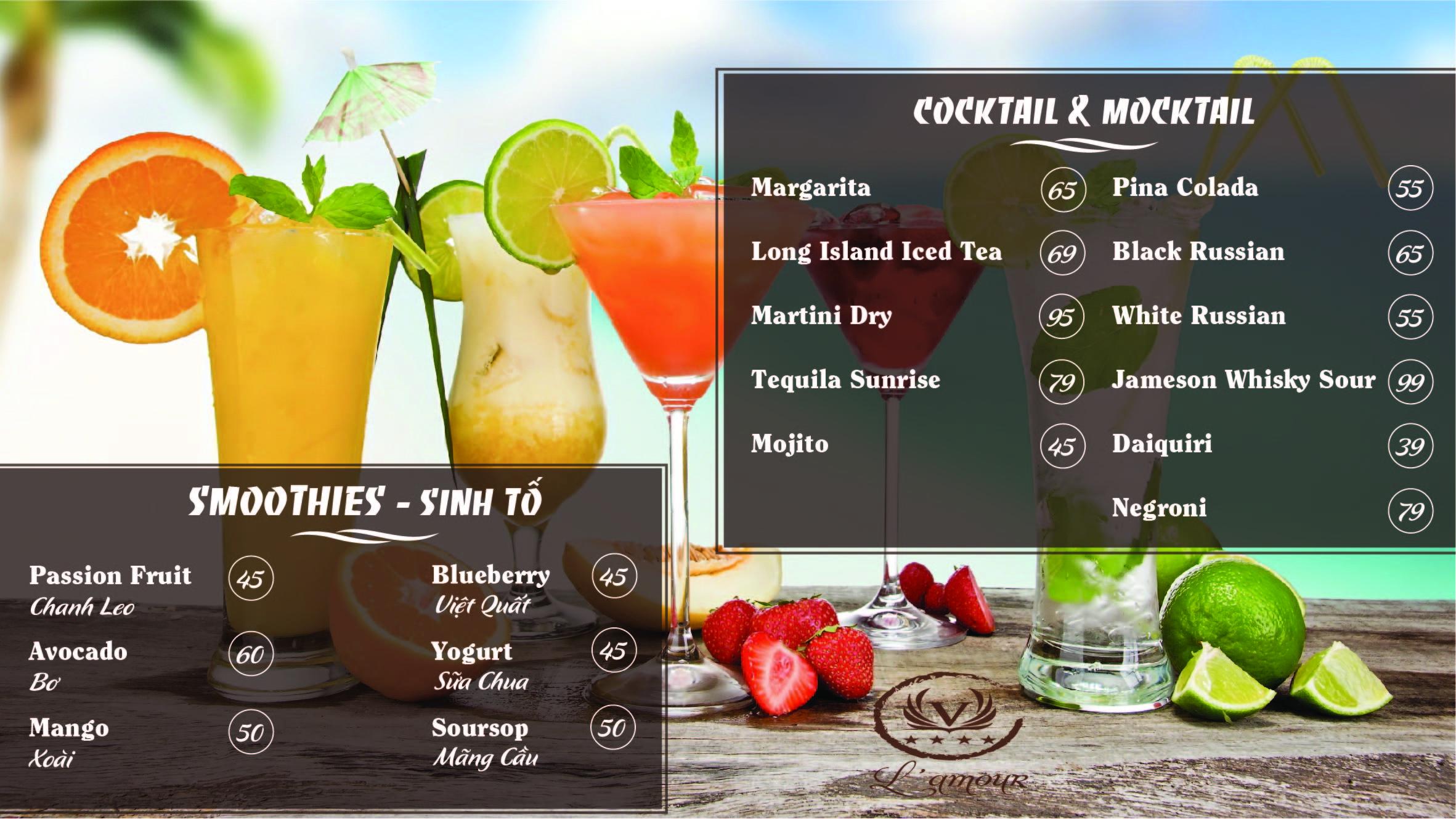 menu drink-14