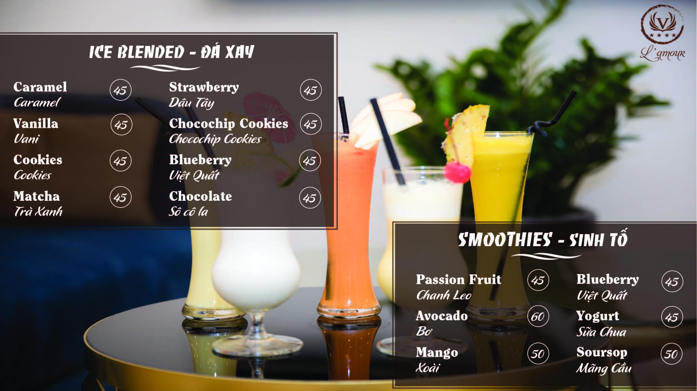 menu drink-15