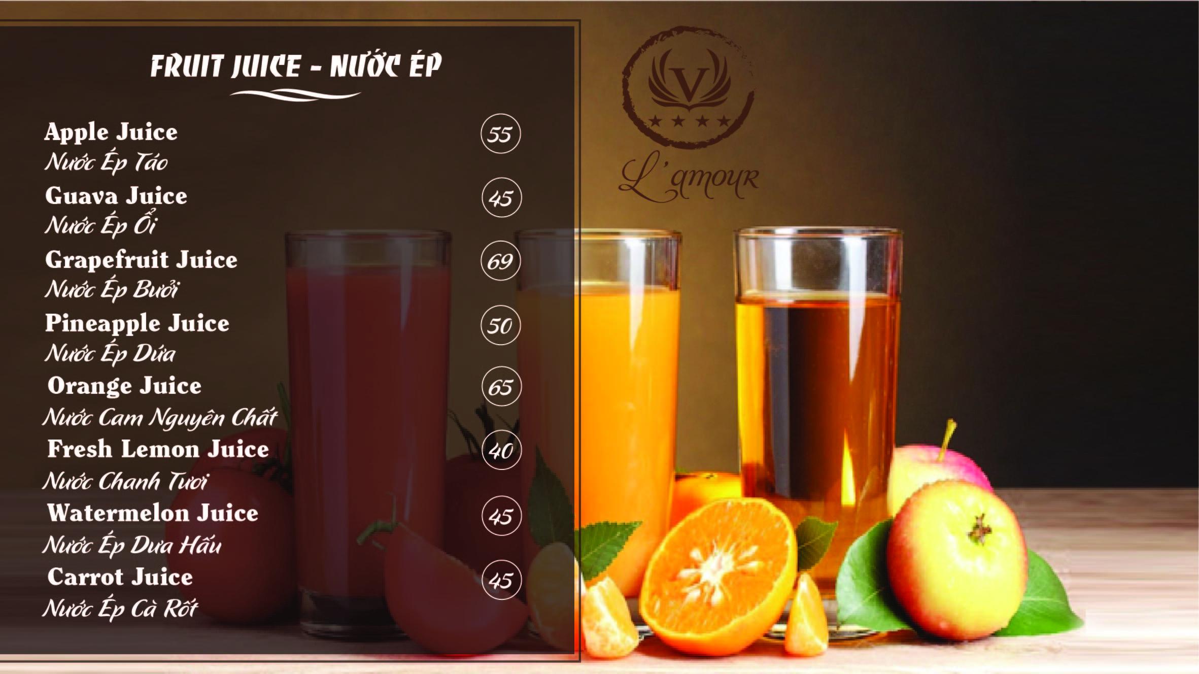 menu drink-16