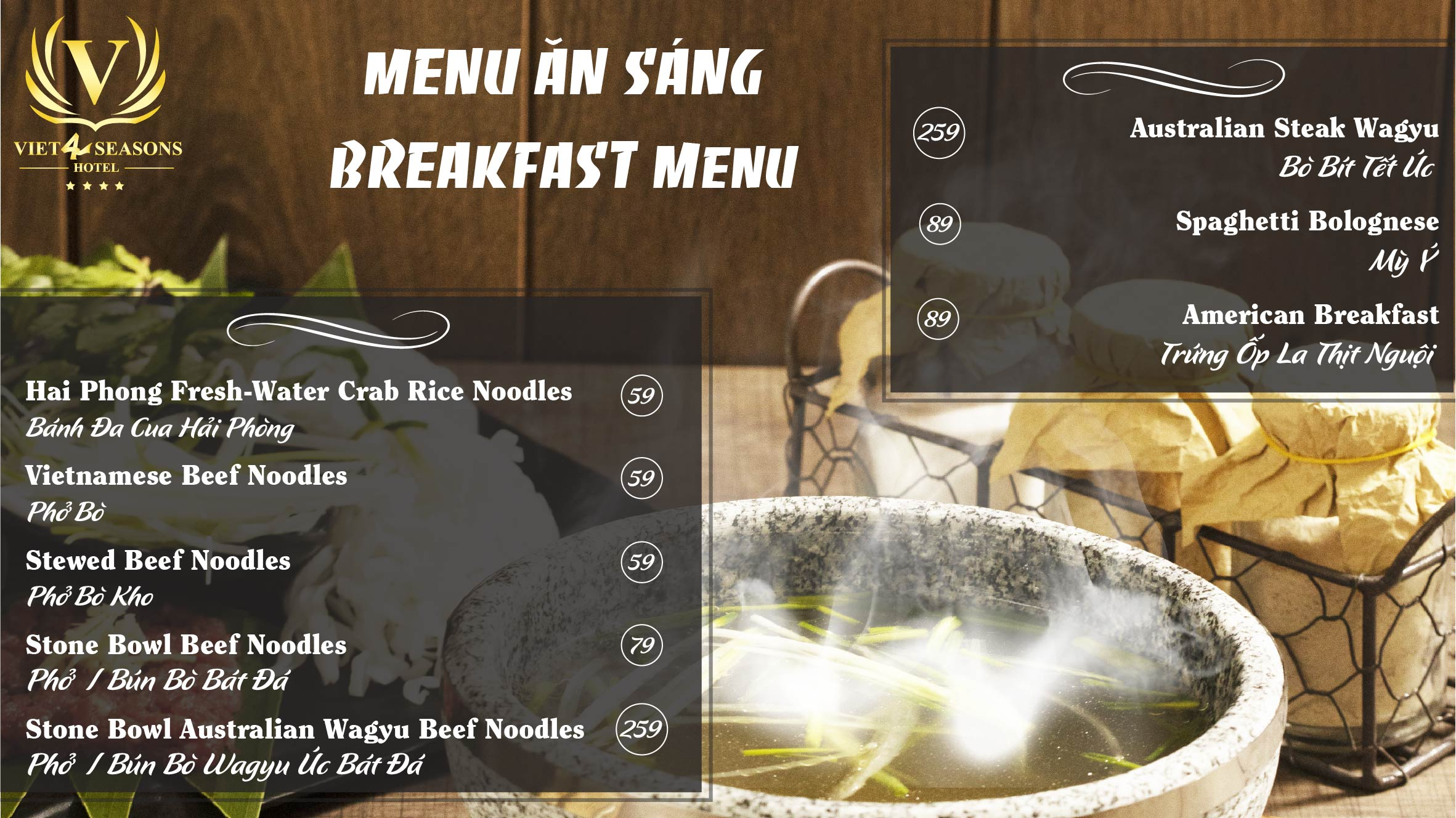 menu lunch-08