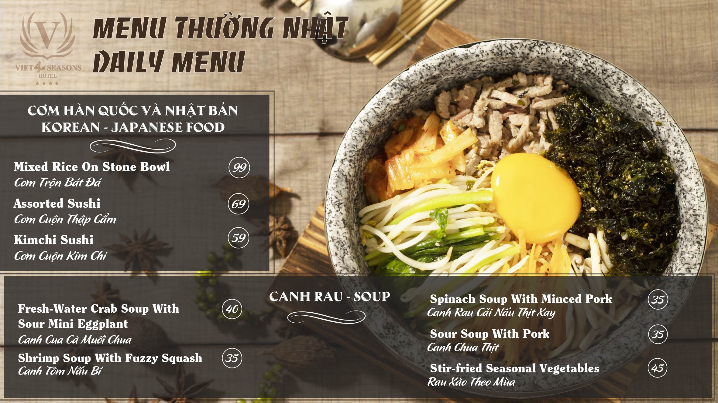 menu lunch-09