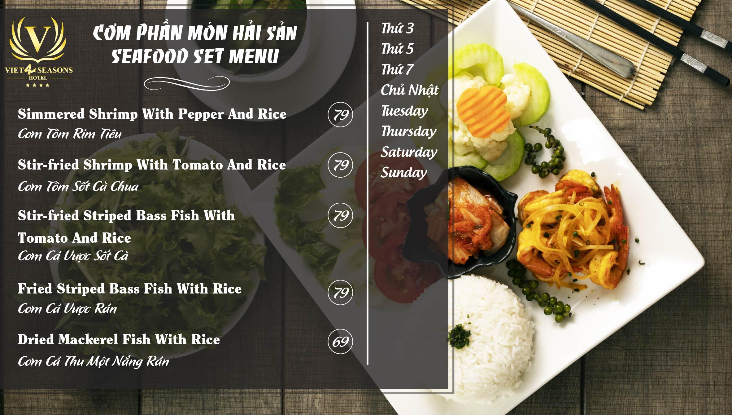 menu lunch-10