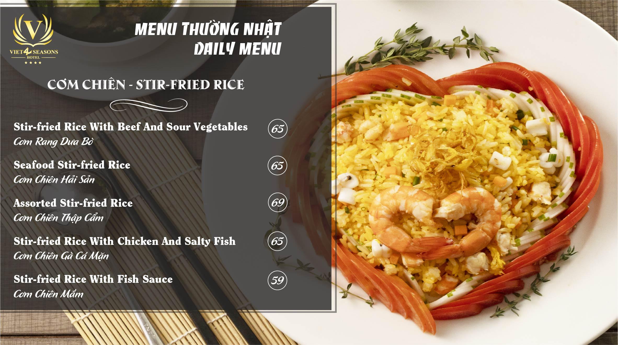 menu lunch-11
