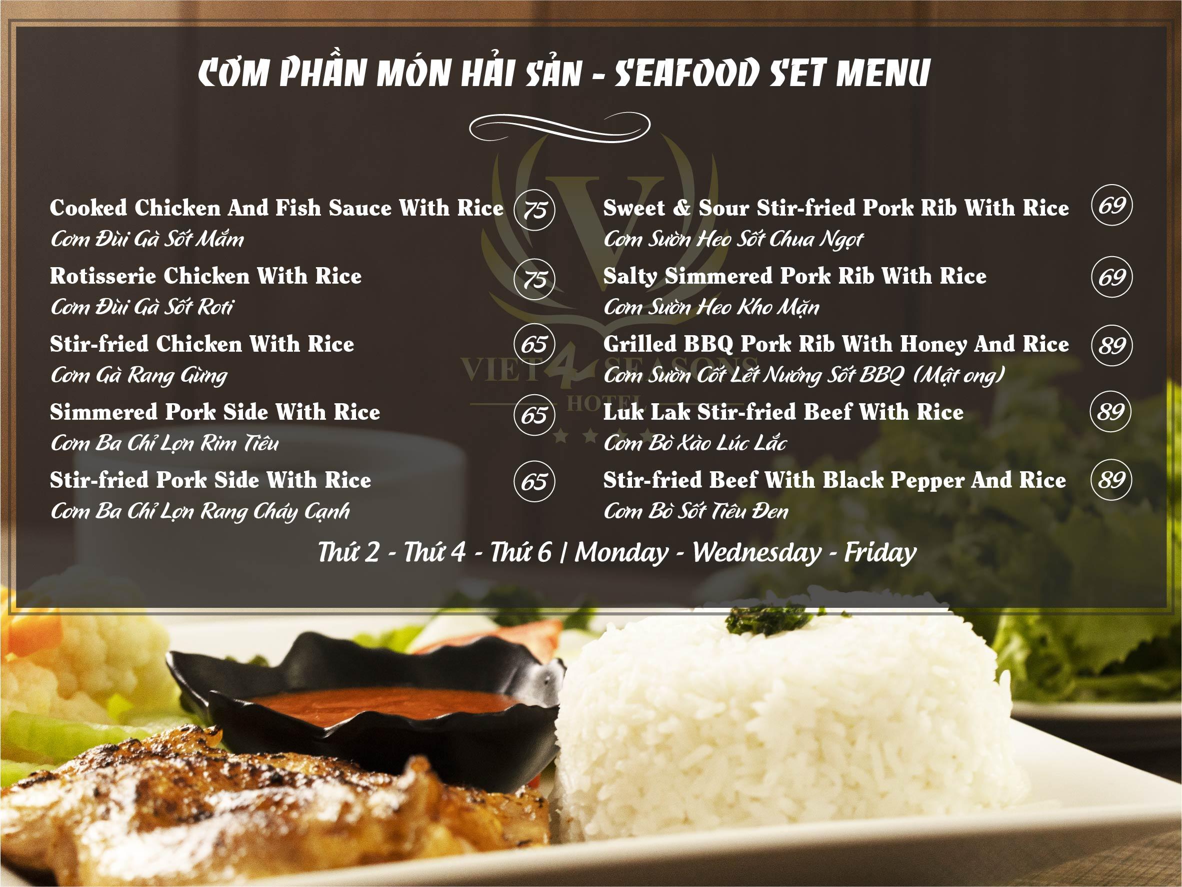 menu lunch-12